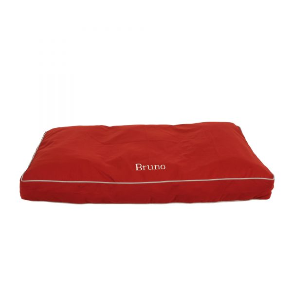 Classic Canvas Rectangle Jamison Barn Red_EMB